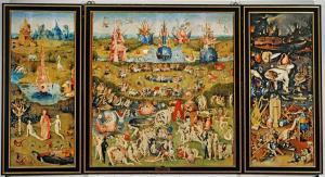 bosch_garden of earthly delights_open