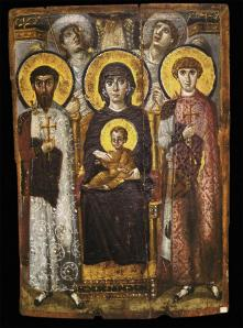 encaustic_byzantine_second half of 6th c_69 x 48 cm