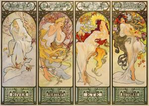 mucha_seasons