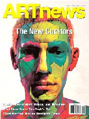 ArtNews-cover