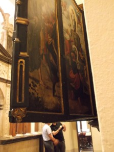 pma altarpiece_backside