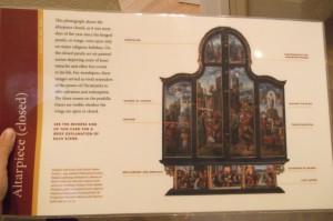 PMA altarpiece_handout 2