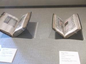 PMA_ill manuscripts case