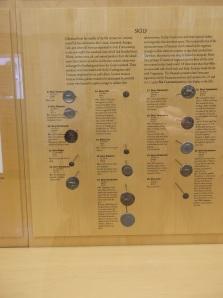 penn museum_sicily