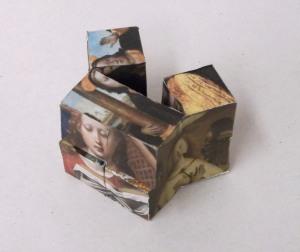 madonna whore cube 2