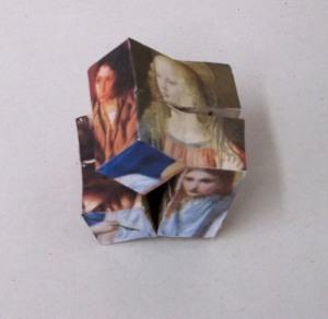 madonna whore cube