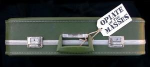 luggage_masses_closed 3