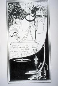 beardsley_salome_kiss