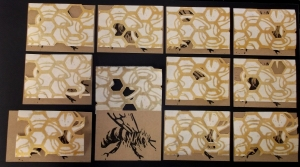 bee hive 3