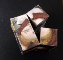 salome mary cube 3