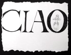 postcard_ciao
