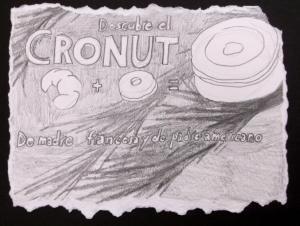 postcard_cronut