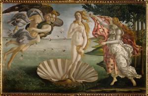 botticelli_birth of venus