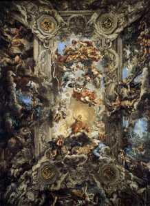 Cortona_Triumph_of_Divine_Providence_01