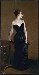 sargent_portrait of madame x