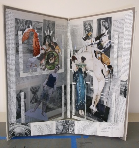 doll book prototype_cluttered