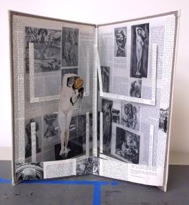 doll book prototype_la source