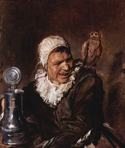 frans hals_malle babbe