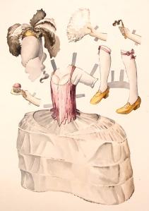 marie antionette_underwear