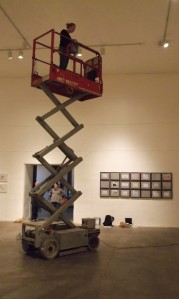 crane install 3