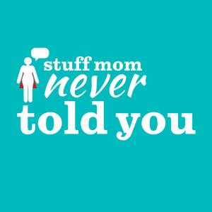 stuff mom never told you logo update