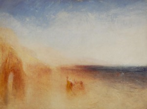 turner_europa and the bull