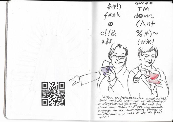 Sketchbook 2018 11.jpeg