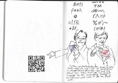 Sketchbook 2018 11
