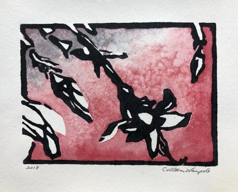 wampole_2018 print